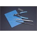 Modellbau Werkzeug Set I