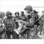 U.S. 101st Airborne
