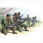 U.S. Special Forces Vietnam