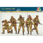 US Infantry '90s