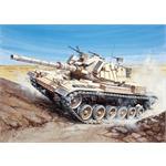 IDF M60 Blazer