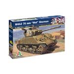 M4A2 76mm. \