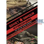 Soviet Armour in foreign Wars