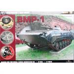 Topshots 39: BMP-1