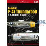 Heinkel He 219 Uhu Volume 2