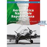 Libary of Armed Conflicts 03 Aeronautica Nazionale