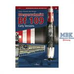 Monographs Special Edition 03 Messerschmitt Bf 109