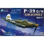 P-39 Q/N Aircobra