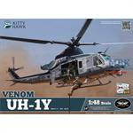 Bell UH1-Y