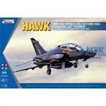 Hawk 100 Series (100/127/128/155)