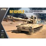 M-109 A2