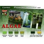Algae Combo Set