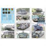 Belgian Leopard 1A5BE