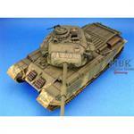 IDF Centurion Mk.V Conversion Set