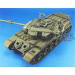 Australian Centurion Mk.5/1 Conversion Set