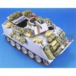 M113 Vietnam Stowage Set