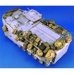 AAVP7A1 Stowage Set