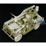 IDF M151A2 OREV late Conversion Set