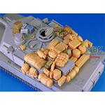 M1 Abrams Stowage Set