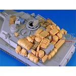 M1 Abrams Stowage Set