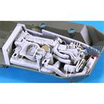 Stryker Engine Set (Tru)