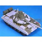 T-55AM2B Conversion Set