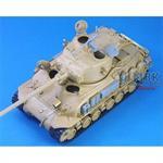 IDF M51 Detailing set