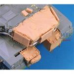 Merkava Mk.3 Turret/Hull Basket set
