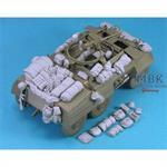 M20 Stowage set