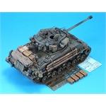 M4A3E8 1945 Update set