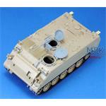 M113 APC Detailing set