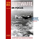 Luftwaffe im Focus Nr.24