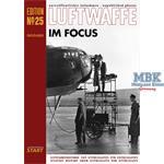 Luftwaffe im Focus Nr.25