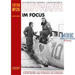 Luftwaffe im Focus Nr.26