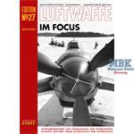 Luftwaffe im Focus Nr.27