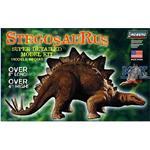 Stegosaurus Dinosaurier