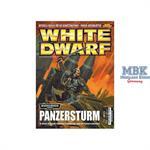 White Dwarf 174