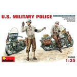 US Military Police