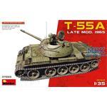 T-55A late Mod.1965