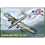 Blohm & Voss BV-142
