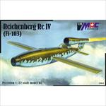 Reichenberg Re IV (Fi 103)