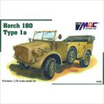 Horch 180 Type 1a