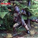 Zombie - Walker #1