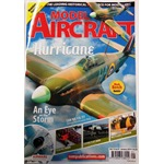 Model Aircraft Monthly - Januar 2014