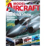 Model Aircraft Monthly - Februar 2014