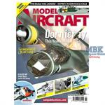 Model Aircraft Monthly - März 2014