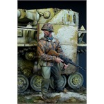 SS Panzergrenadier #2
