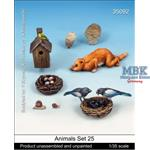 Animals - Set 25