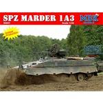 Marder 1 A3