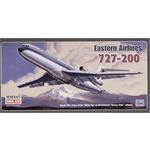 Boeing 727-200 1:144